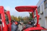 Farm Tractor Wheel Tractor 35HP Tractor