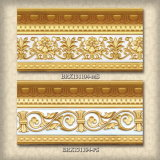 Banruo PS Materital Cornice for Home Decoration