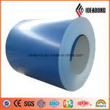 Decorative Material PVDF Pre-Coated Aluminium Coil with Competitive Price