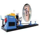 Professional Factory Thermal Plasma Pipe Cutting Machine