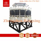 Mining Cone Curshers, Quarry Cone Crusher, Mining Crusher Equipment Gold Hydraulic Cone Crusher