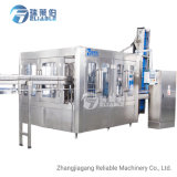 Automatic Pet Bottle Pure Mineral Water Filling Machine for 500ml Production Lines