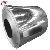 Hot Dipped Galvanized Steel/Galvanize Steel/Gi Iron Steel Coil/Galvanise Coil/Zinc Coated Galvanized Steel Sheet/Strip/Coil for Construction