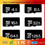 Micro SD Card/SD Card //Micro SD Memory Card / Memory Card