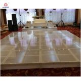 Aluminum Good Price Portable Stage for Sales