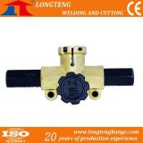 Connection Holder for CNC Cutting Machine (LT-ZJ-01)