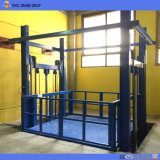 10ton Wall Mounted Hydraulic Outdoor Lifting Equipment