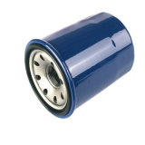 Wholesale Genuine Auto Oil Filter 15400-Rta-004