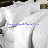 Polyester Peach Velvet Bedding, Home Textiles, Hotel Textiles