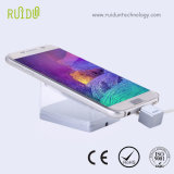 Plug-in Security Display Stand for Mobile Phone