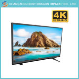 24 32 43 55inch Flat Screen HD LED TV 1080P Smart TV Television