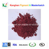 Multipurpose Solvent Red 196, Techsol Red Fbk with High Quality