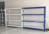 Industrial Rack for Warehouse Logistics