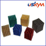 5mm Magnet Ball / Magnetic Toy / Buckyball