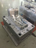Plastic Mould for Automotive Competitive Price Injection Moulding