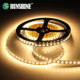 High CRI SMD2835 Flexible LED Strip Light Ce RoHS C-Tick Marked