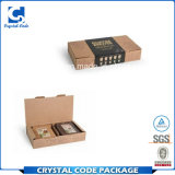 Promotional Super Quality Chinese Tea Gift Box