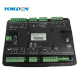 Dse7320 Amf Genset Controller Dse7320 Generator Controller