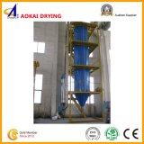 Aromatic Flavouring Pressure Spray Dryer