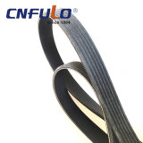EPDM Material of Automotive Serpentine Belt
