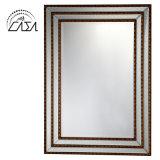 Full Length Decorative Mirror