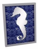 New Art Design Hanging Art Craft for Wall Decoration