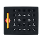 Magplayer Magpad Magnetic Writing Boards