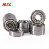 Auto Handware Deep Groove Ball Bearings (6408ZZ)
