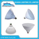 Remote Control LED E27 PAR56 Pool Lamp Underwater Swimming Pool Light
