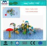 Water Park Brand New Combination Slidetxdho13201: Outdoor Playground