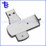 Wholesale Best Price Microdrive Customized Logo USB Flash Drive