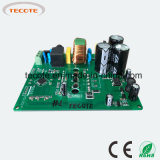 250W 3-Phase Brushless Motor Controller, DC Water Pump Control PCBA