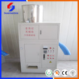 Automatic Garlic Peeling Machine Price