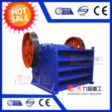 Jaw Crusher Mining Machine Cutting Machine with ISO Ce