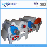 Hq-550/600 Rags Tearing Machine for Yarn Waste