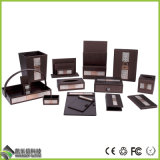Hotel Leather Products