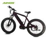 Aimos Electric Bike Bafang MID Ultra 1000W Ebike Hidden Batteries for Bike for Sell