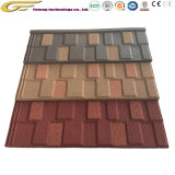 China Roof Tile Manufacturer Roofing Tile Metal Tile