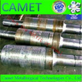 Tungsten Carbide Mill Roll (TC roll)