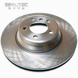 Brake Disc 34116750267 for BMW E60 E63 E64 E65 E66