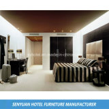 Factory Directly Selling Comfortable Good Price Hotel Room Furniture (SY-BS34)