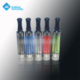 New Bottom Coil T3 Vaporizer with EGO 510 Thread