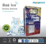 Ice Block Making Koisk / Ice Cube Making Machine (F-11)