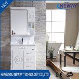 Modern Design PVC Commercial Bathroom Vanity Units