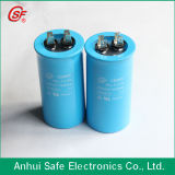 Self-Heating Cbb65 Capacitor