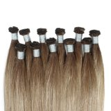 Best Selling Cheap 10A Hair 100% Remy Virgin Russian Hand Tied Weft Hair Extension