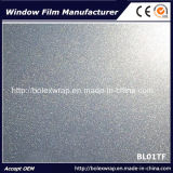Decorative Window Film Self-Adhesive Sparkle Window Film Sanding Film