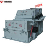 Integration of Roller Screener and Ring Hammer Crusher for Coal Handling of Power Plant