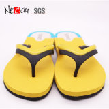 High Quality, Beautiful Slipper Woman, Cheap Flip Flop