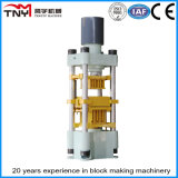 Ty400 Fly Ash Brick Machine